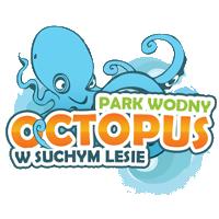 <b>mgr Michał Wiktor</b> - Dyrektor Parku Wodnego Octopus